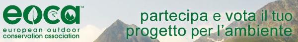 600px-progetto-eoca-per-l_ambiente1