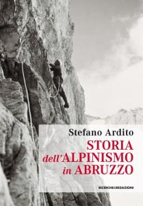 600px-storia-dell_alpinismo-in-abruzzo-cover