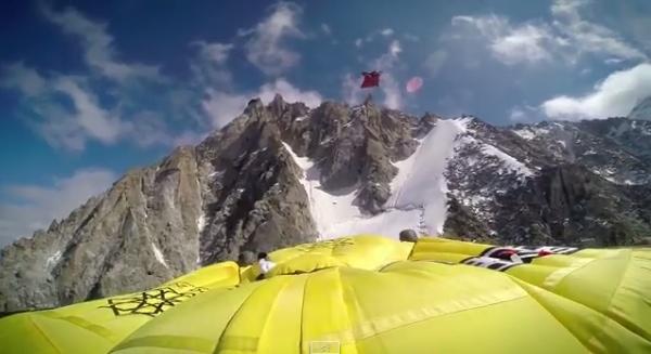 600px-vince-reffet-vola-in-tuta-alare-sulle-alpi-francesi-fonte-wwwyoutubecom