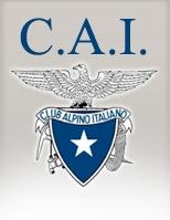 154px-logo_cai