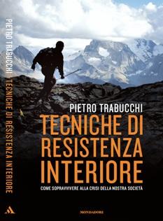 233px-copertina-tecniche-di-resistenza-interiore