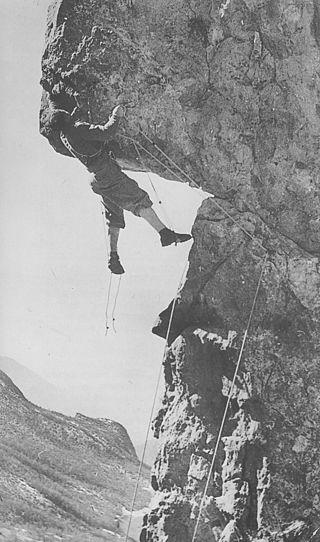 320px-Cassin_Grigne_1946-fonte-it_wikipediaorg