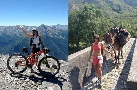 531px-stefania-valsecchi-traversate-delle-alpi-in-mtb-e-con-mula-Giulia