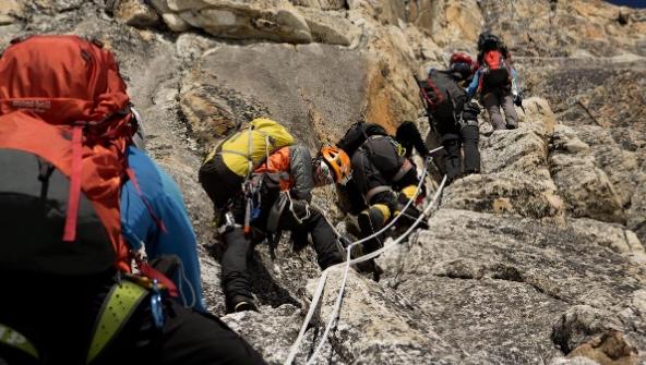 592px-parola-di-sherpa-fonte-wwwnationalgeographicit
