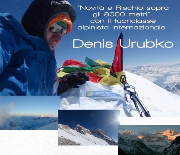 596px-serata-con-Denis-Urubko-novembre2014-locandina-