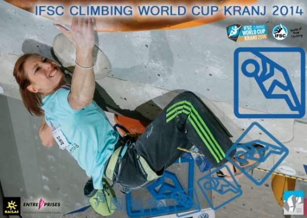 600PX-ifsc-world-cup-kranj-manifesto2014
