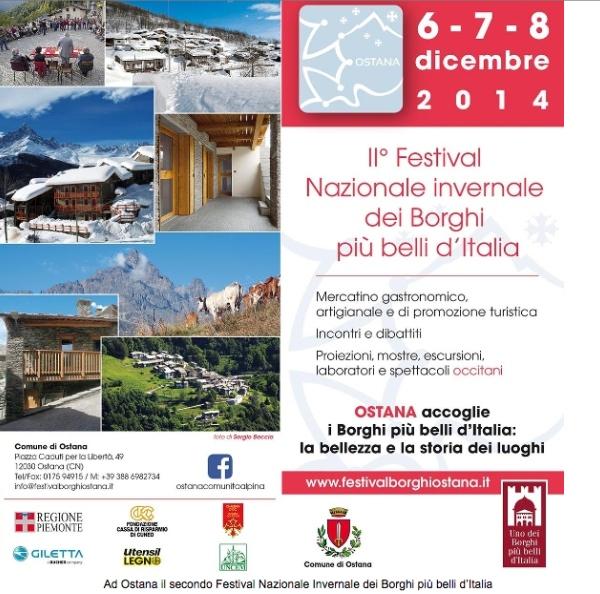 600px-Festival-nazionale-invernale-dei-borghi-piu-belli-d_italia-locandina2014