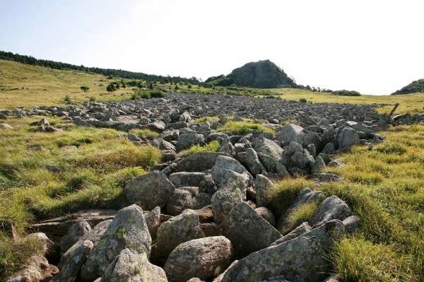 Fiume di pietra, 2013 - foto: Giuliano Lo Pinto