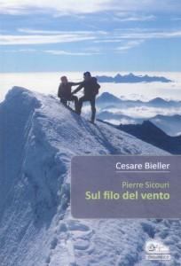 680px-pierre-sicouri-sul-filo-del-vento-cover