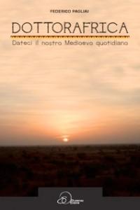 212px-cover-DottorAfricar