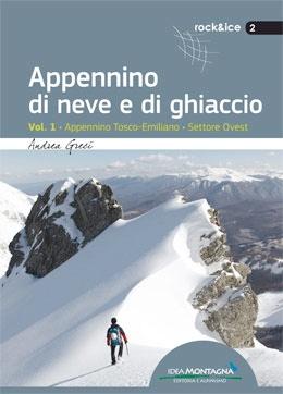 262px-cover-Appennino-di-neve-e-di-ghiaccio-cop-big