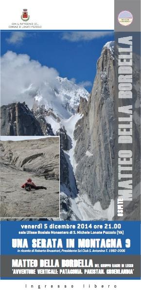 290px-una-serata-in-montagna-2014-locandina