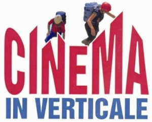 416px-logo_cinema_in_verticale_