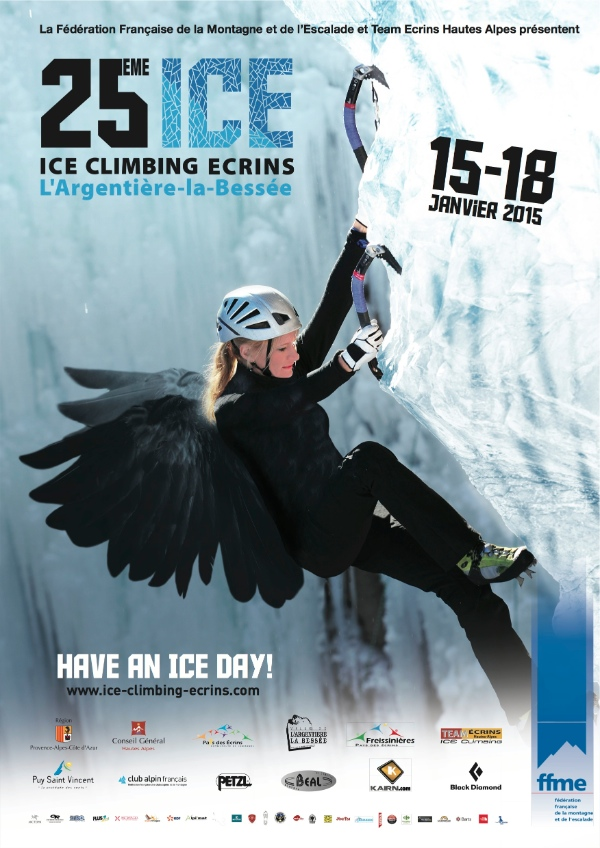 600px-ICE_climbing-ecrins-2015_poster
