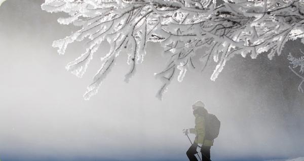 Ceresole. Escursione con le ciaspole. Fonte: www.alpine-pearls.com