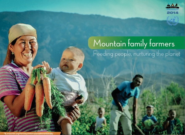600px-mountain-family-farmers-2014-visual