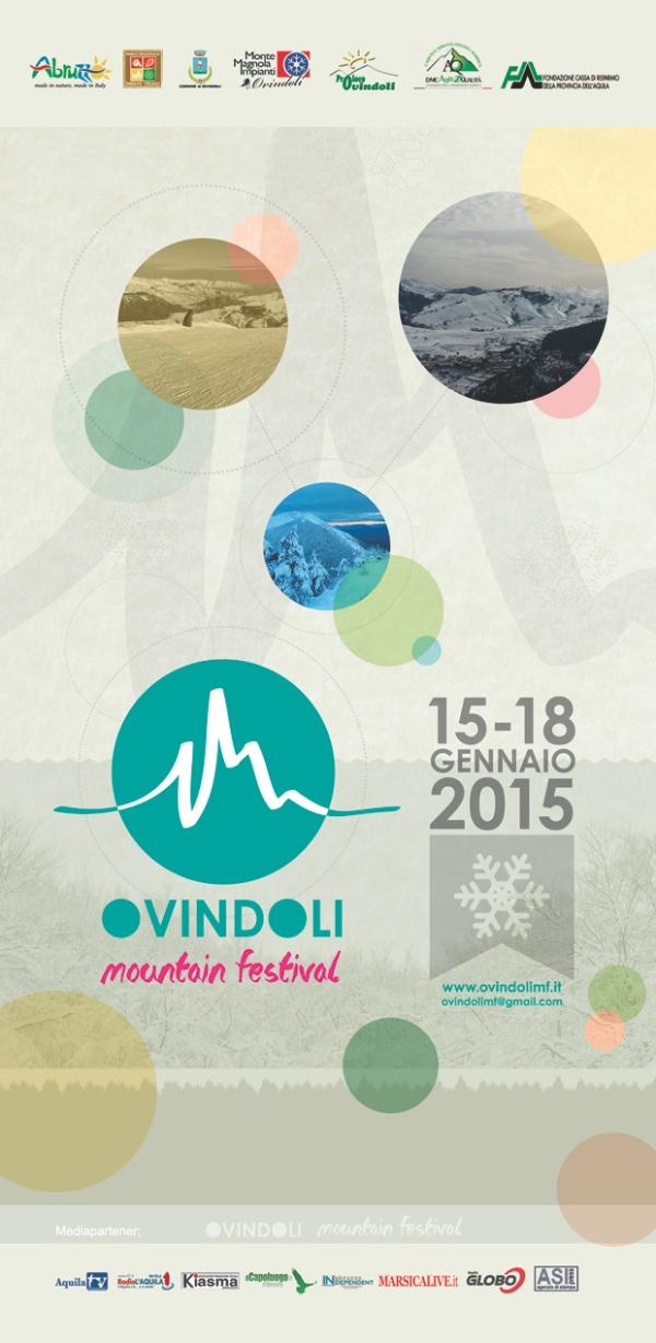 600px-ovindoli-mountain-festival-cover-brochure2015