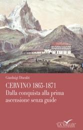 166px-cervino-cover