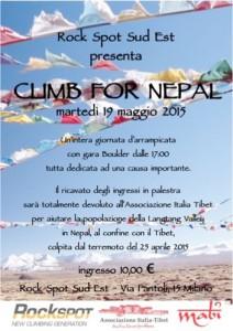 352px-climb-for-nepal-2015-locandina-rockspot