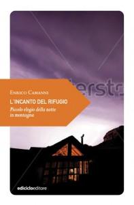 421px-l_incanto-del-rifugio-cover