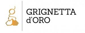 433px-premio-grignetta-d_0ro-logo