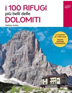 468px-i-100-rifugi-piu-belli-delle-dolomiti-2015-cover