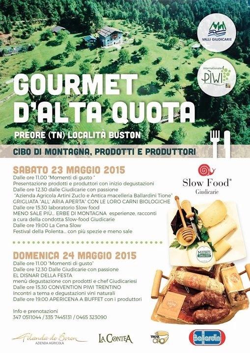 509px-gourmet-d_alta-quota-locandina-2015