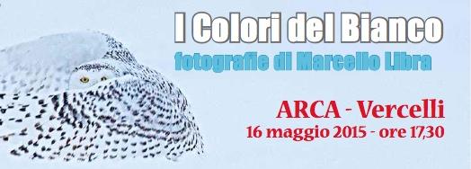 524px-i-colori-del-bianco-mostra-fotografica-visual