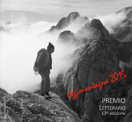 528px-leggimontagna2015-visual-concorsoletterario