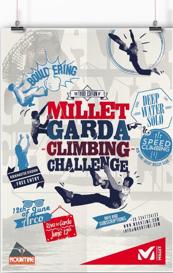 569px-MILLET-GARDA-CLIMBING-2015