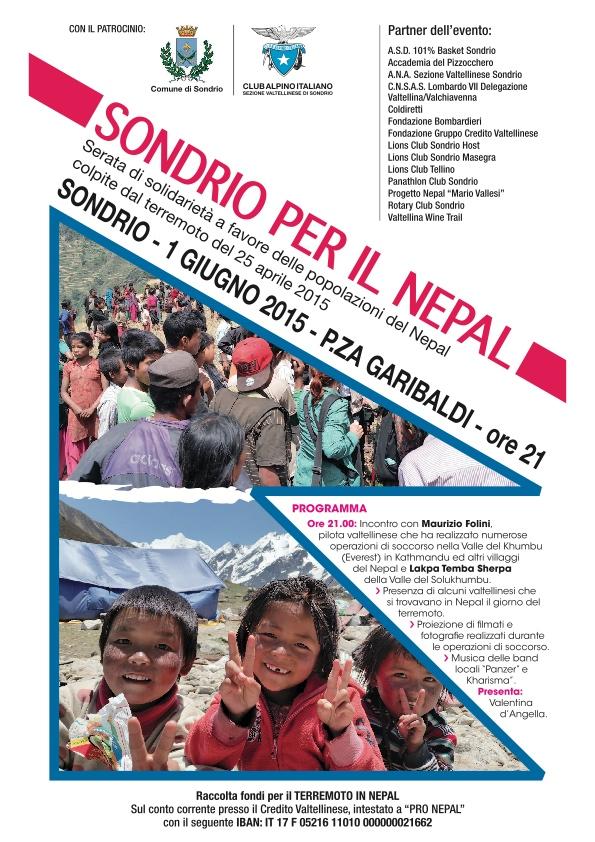 595px-Terremoto-Nepal2015-serata-solidarieta-locandina