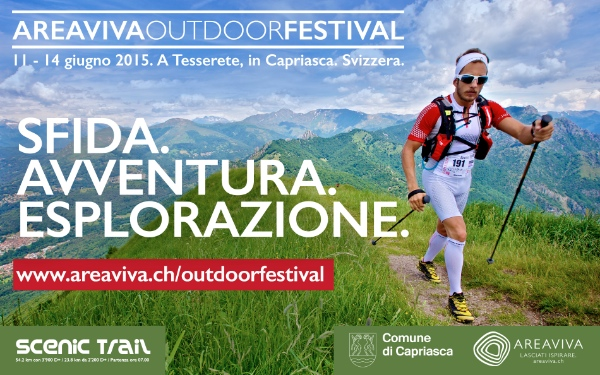 600px-AREAVIVAoutdoorFESTIVAL_2015-visual