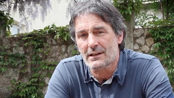 Elio Orlandi