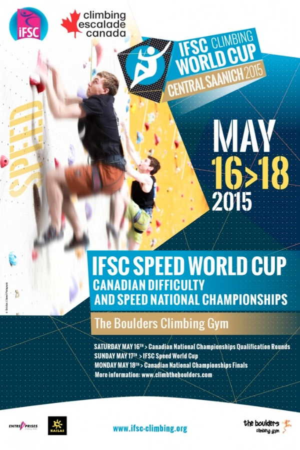 600px-IFSC-SPEED-WORLD-CUP2015-Locandina