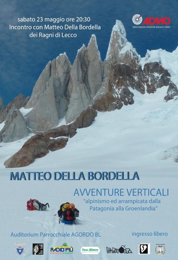 600px-avventure-verticali-matteo-della-bordella-locandina