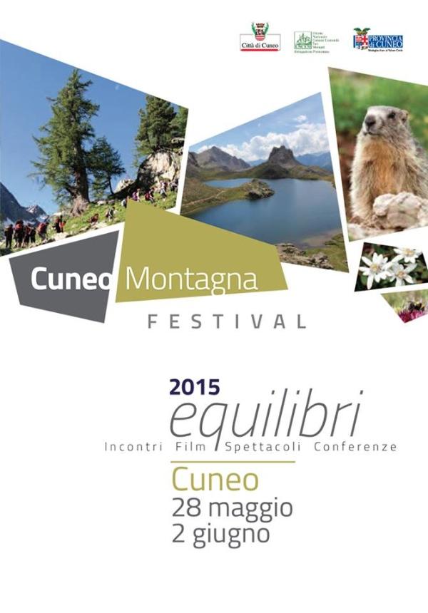 600px-cuneomontagnafestival2015-locandina