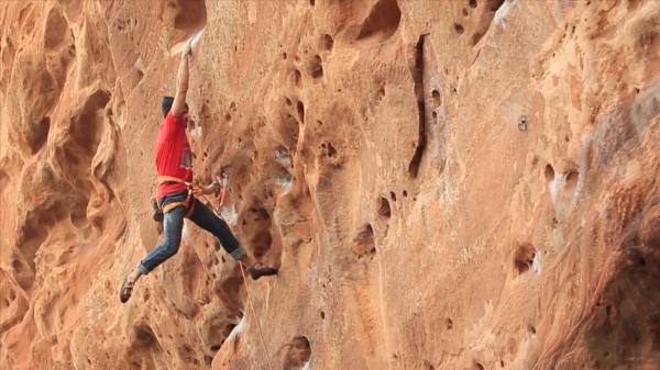 immagine da Somewhere Yonder. Fonte: vimeo.com