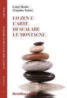 134px-Cover-LoZen-e-l-arte-di-scalare-le-montagne