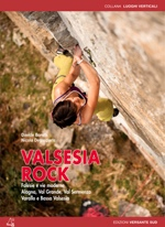 150px-valsesia-rock-cover