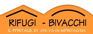 312px-rifugi-bivacchi-logo