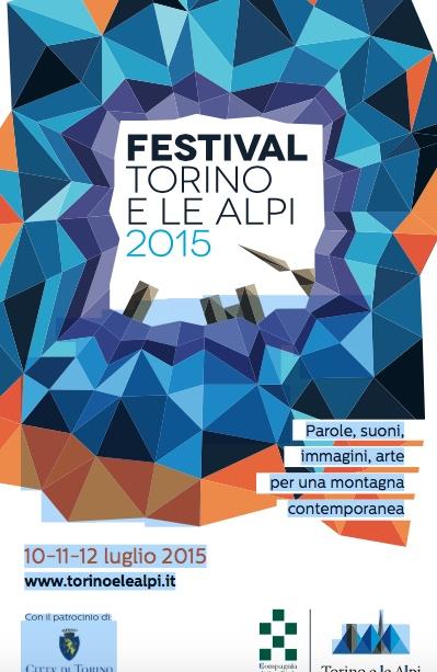 399px-festival-torino-e-le-alpi2015-cover-programma