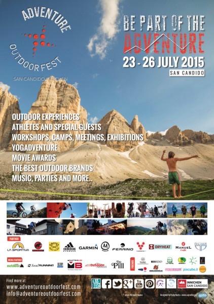 422px-locandina-adventure-outdoorFest2015