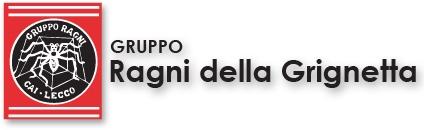 424px-logo-Ragni-di-Lecco