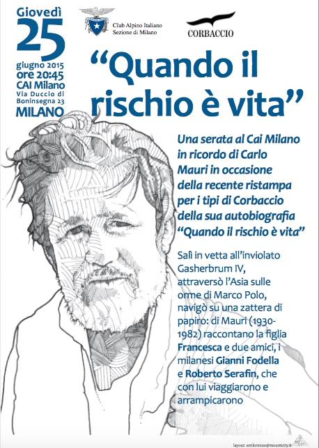 458px-serata-carlo-mauri-cai-milano-locandina2015