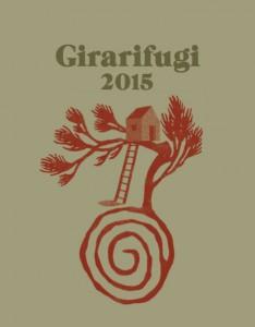 469px-girarifugi2015-cover