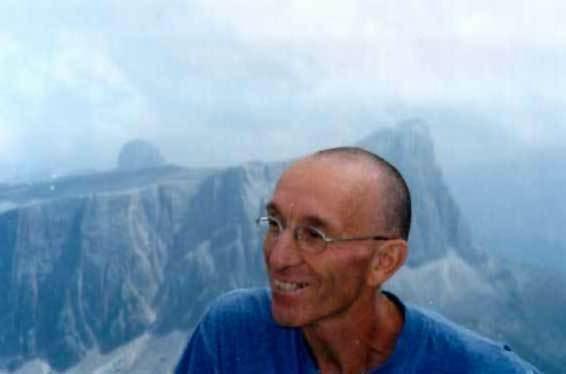 Engaku Taino - Luigi Mario. Fonte: zenshinji.org