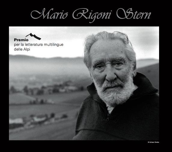 572px-premio-mario-rigoni-stern2015-locandine