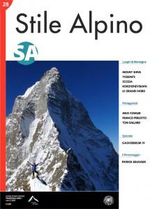 596px-Cover-Stile alpino28-giugno2015