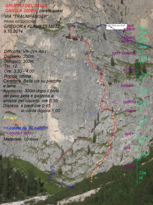 600px-A-Traumfaenger-der-Sella(13)-tracciato-fonte-Val-Gardema
