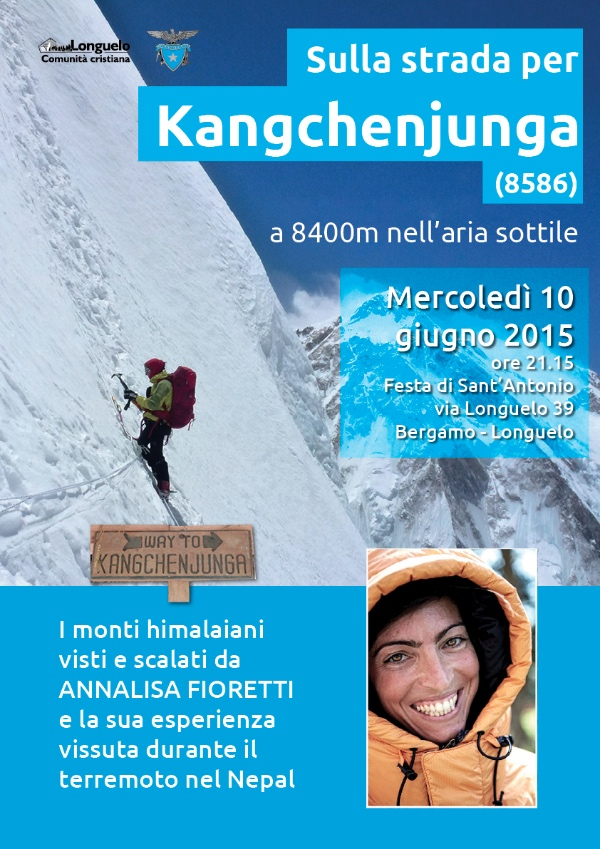 600px-Locandia2015-sulla-strada-per-il-Kangchenjunga